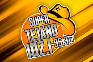 SUPER TEJANO / WHERE TEJANO LIVES!